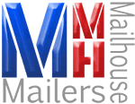 Mailers Mailhouse